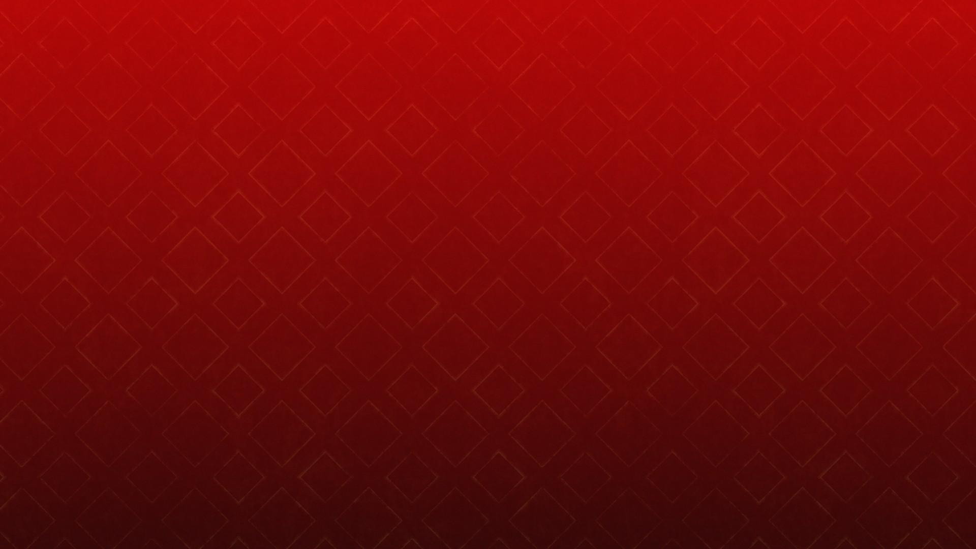 Red patterns snakes oriental background supersnake wallpaper 18275 1920x1080