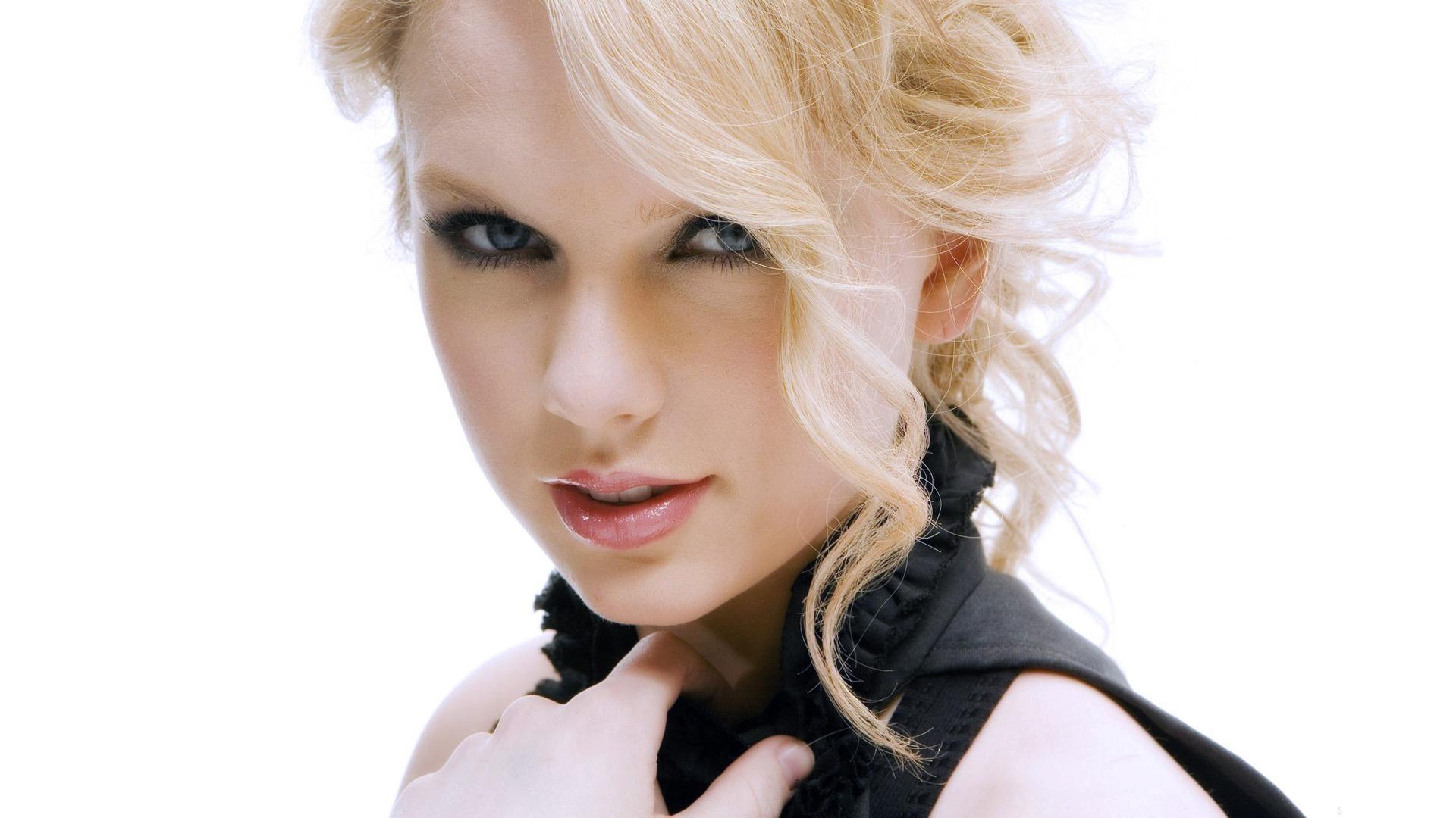 Taylor Swift HD   Taylor Swift Wallpaper 25909928 1920x1080