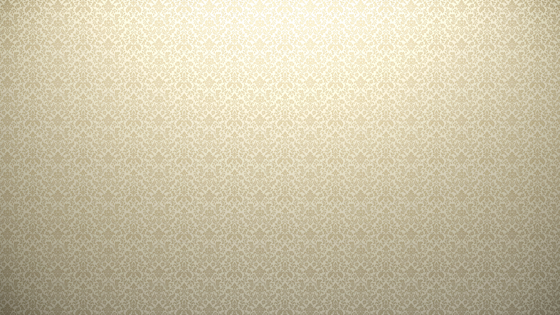 damask pattern wallpaper 2 by alitalahi customization wallpaper tiles 1920x1080
