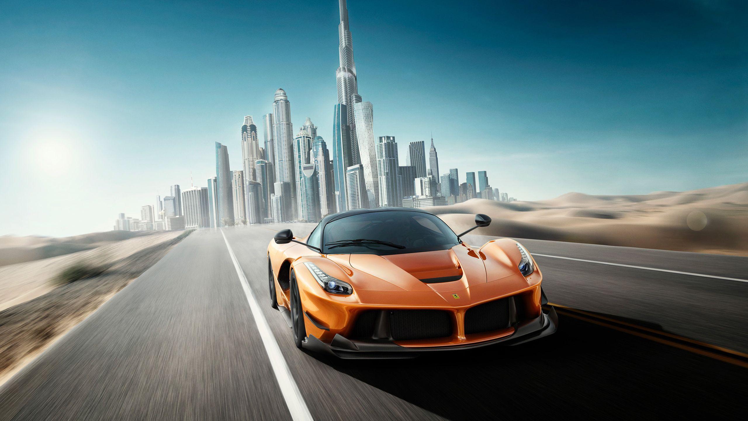 Super Car Wallpapers   Top Super Car Backgrounds 2560x1440