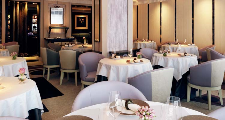Restaurant Gordon Ramsay Reservations In London Opentable Apk Mod 750x400