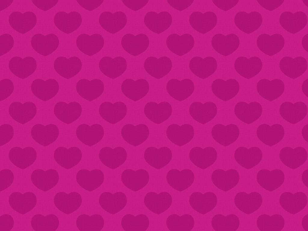 wallpaperscomfree pet wallpapersfree pet desktop backgrounds 1024x768