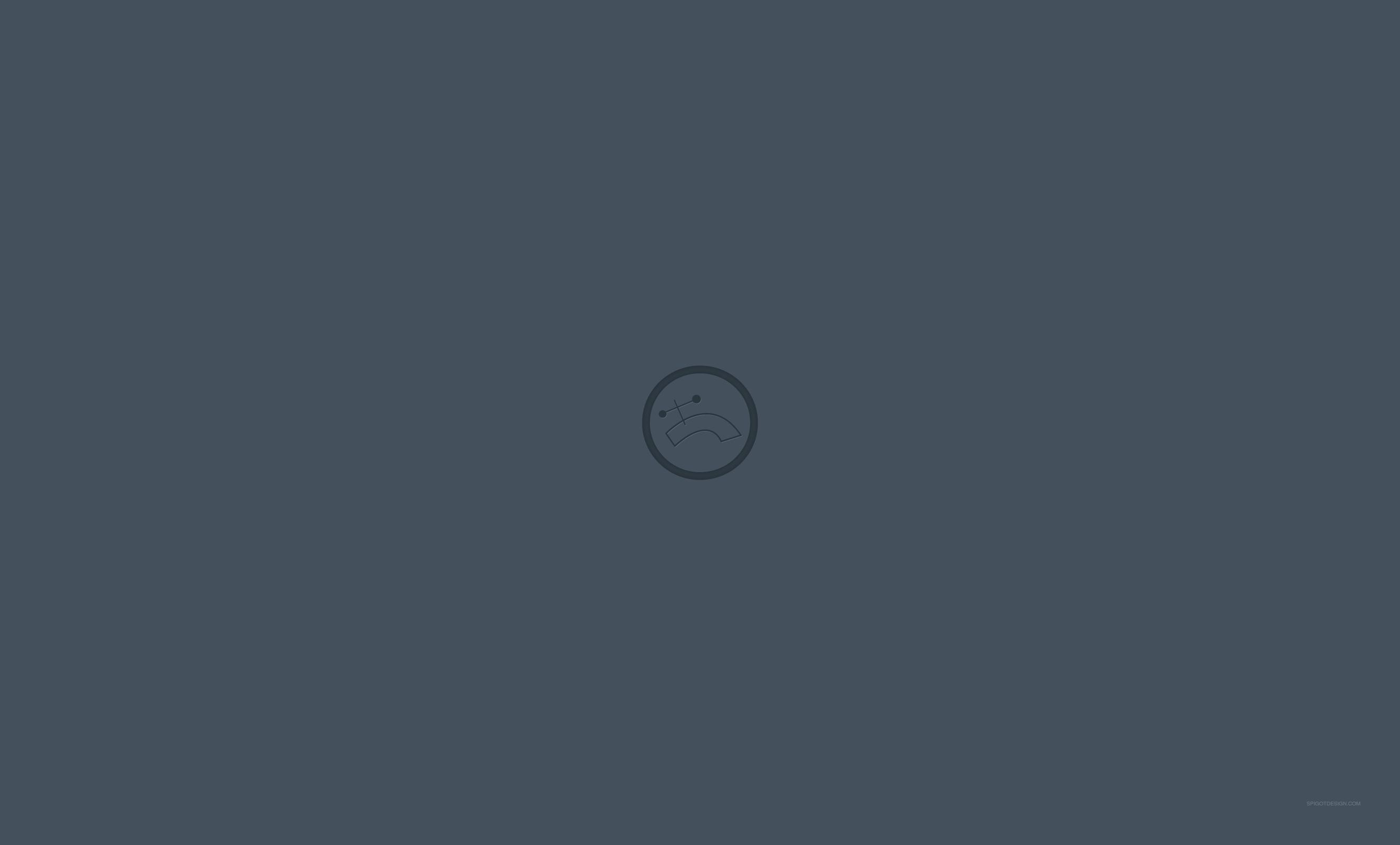 minimalist style desktop hd - photo #46