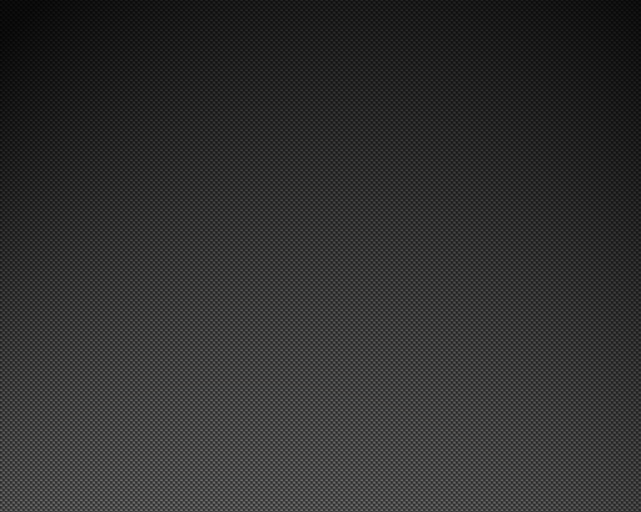 FREE Carbon Fiber Wallpaper ebin 1280x1024