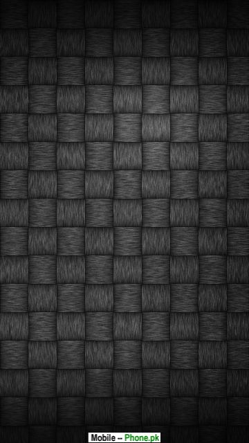 Dark abstract wallpapers Mobile Wallpaper Details 360x640