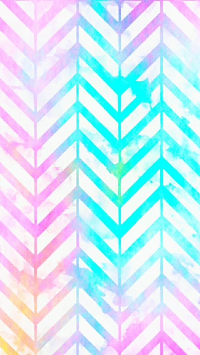 Chevron Wallpapers Iphone Galxey Wallpapers Iphone Iphone Wallpapers 640x1136