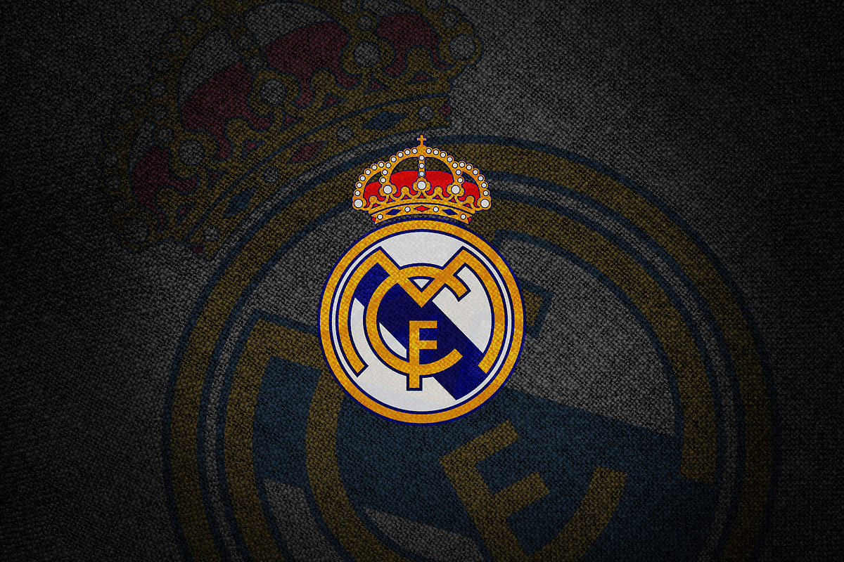 78 Real Madrid Hd Wallpapers On Wallpapersafari