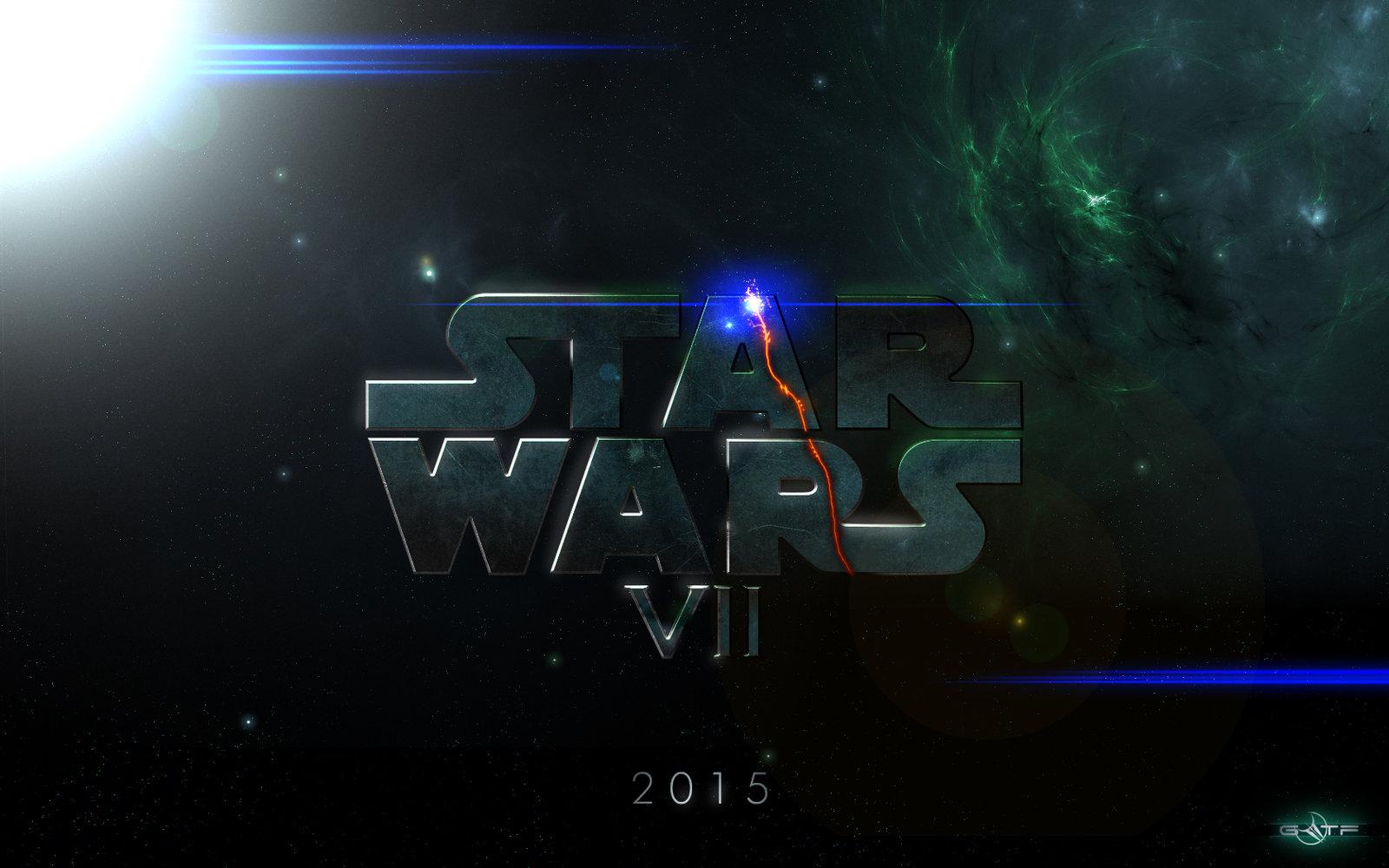 les noms des personnages de star wars 7 devoiles en images 3476html 1600x1000