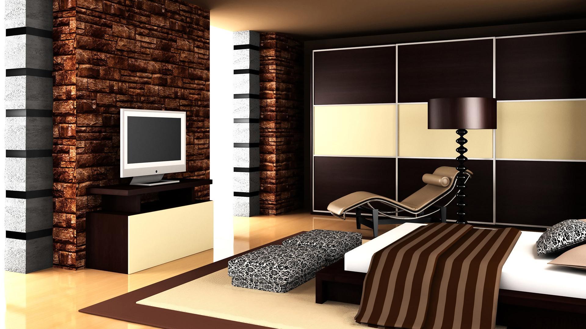interior design furniture bedroom bedroom suite 1920x1080