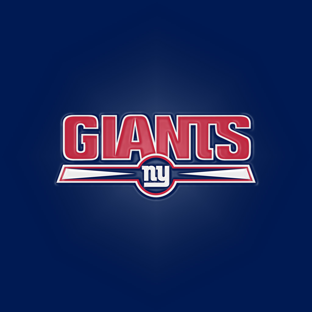 Free Download De New York Giants Wallpaper Fondos De Pantalla De