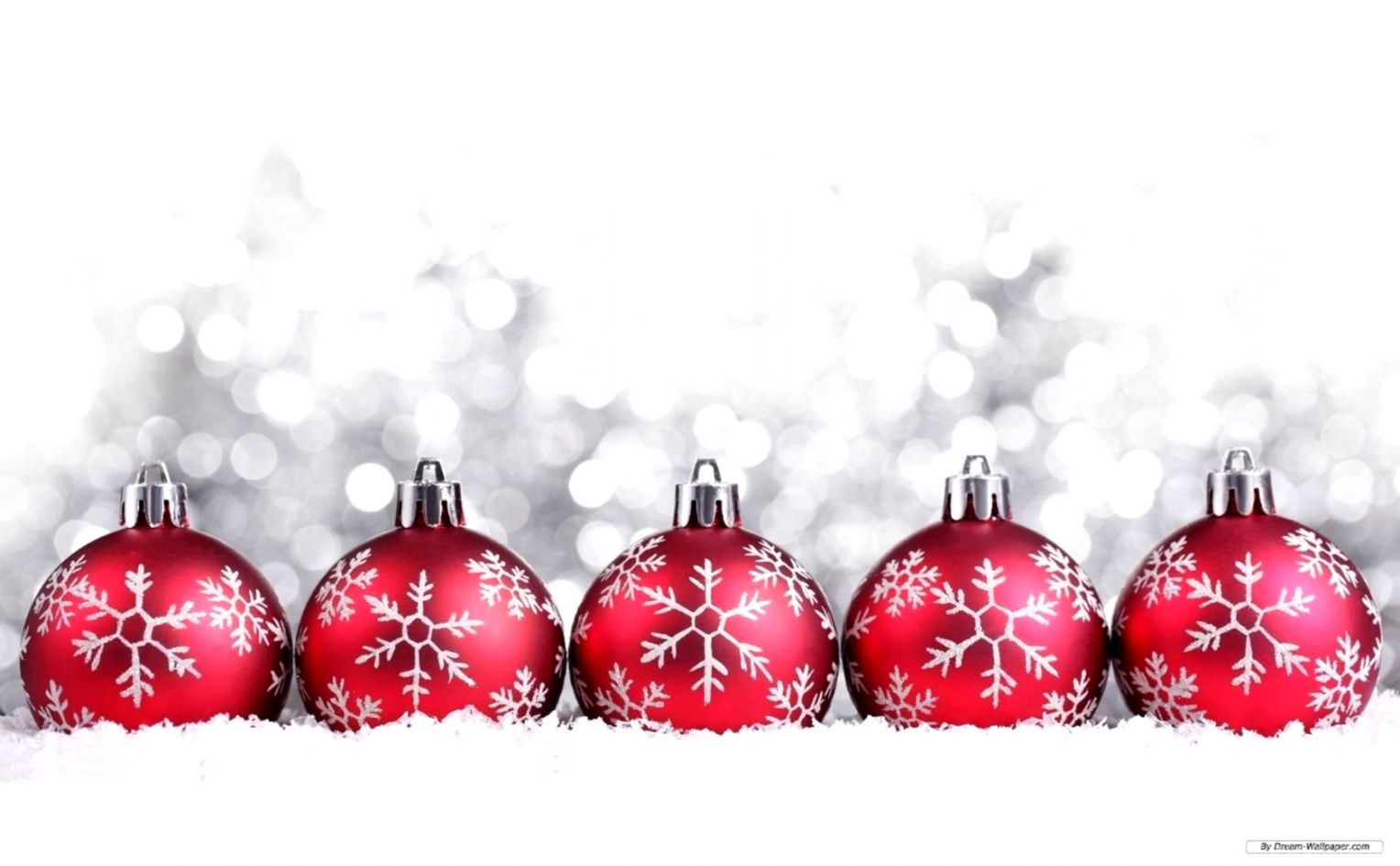Backgrounds For Desktop Holidays Wallpaper Spot Wallpapers 1528x945