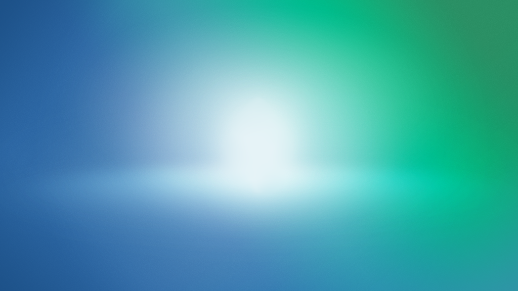 Free Download Sims 4 Cas Background By Vickhermann 1024x576