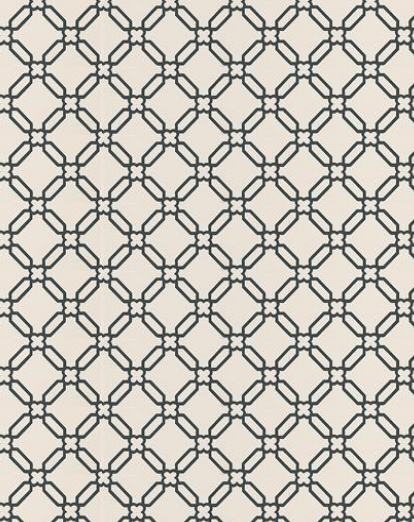 Stone Trellis Wallpaper 11381 per roll wallpaperdirectcouk 414x522