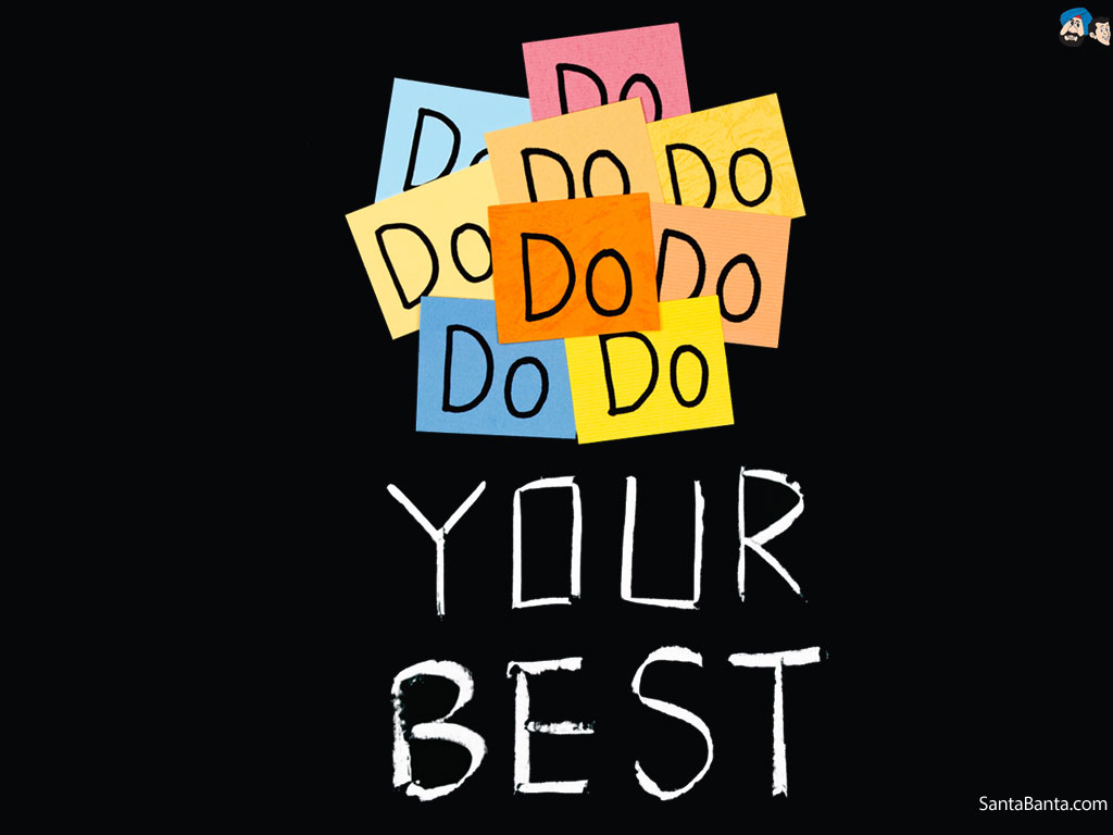 a study guide on motivation Are you struggling with your study motivation if you don't want to be studying, these motivational quotes for students will help you keep on track.