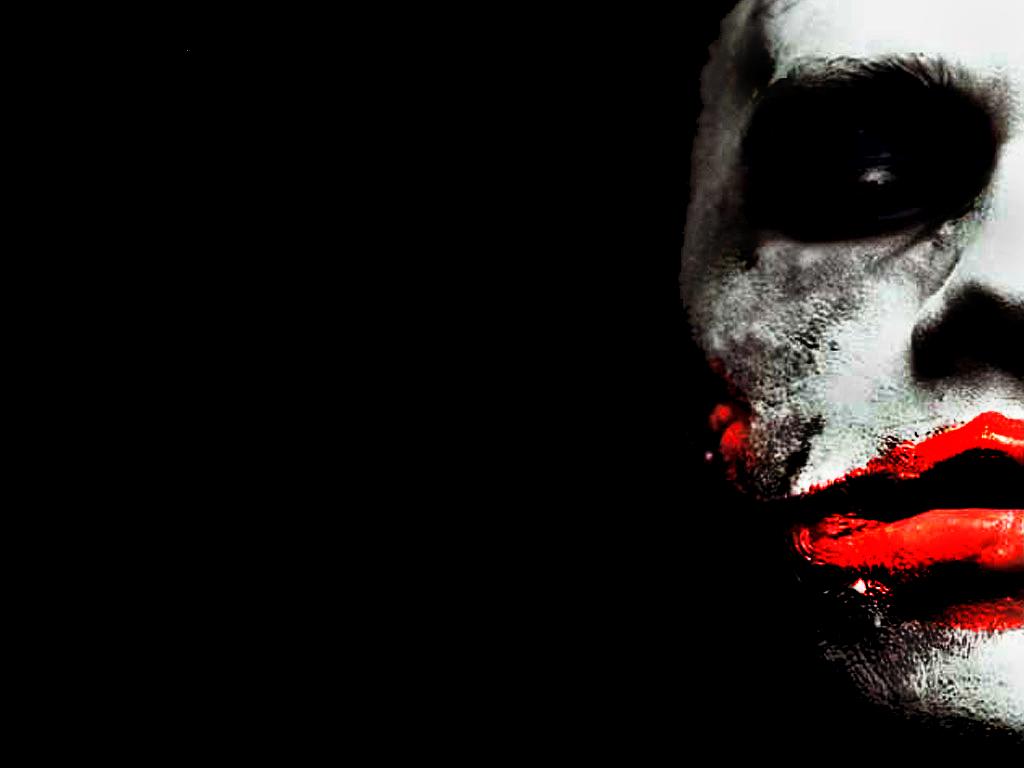 Joker   The Joker Wallpaper 8191995 1024x768
