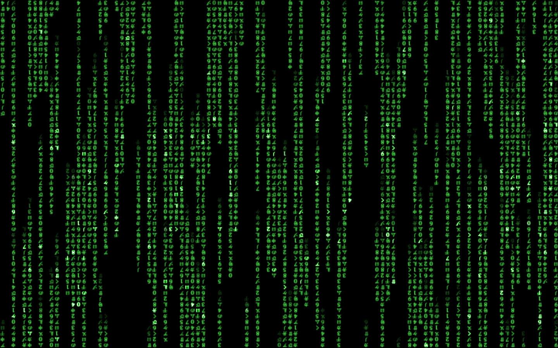 76 matrix wallpaper hd on wallpapersafari - Matrix wallpaper download free ...
