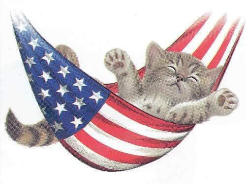 July 4th of Cute background pictures rare photo