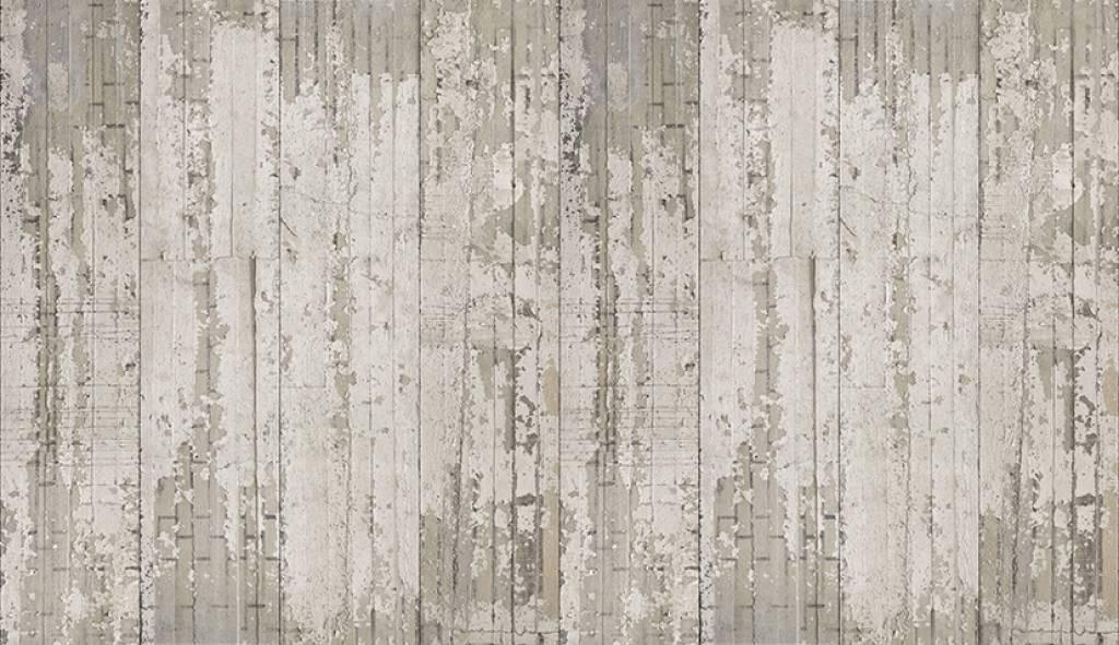 Piet Boon Wallpaper concrete look concrete6 gray 9 meters 1024x591