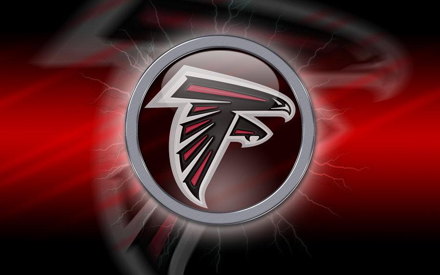 Atlanta Falcons 2010 Wallpaper by EaglezRock 900x563