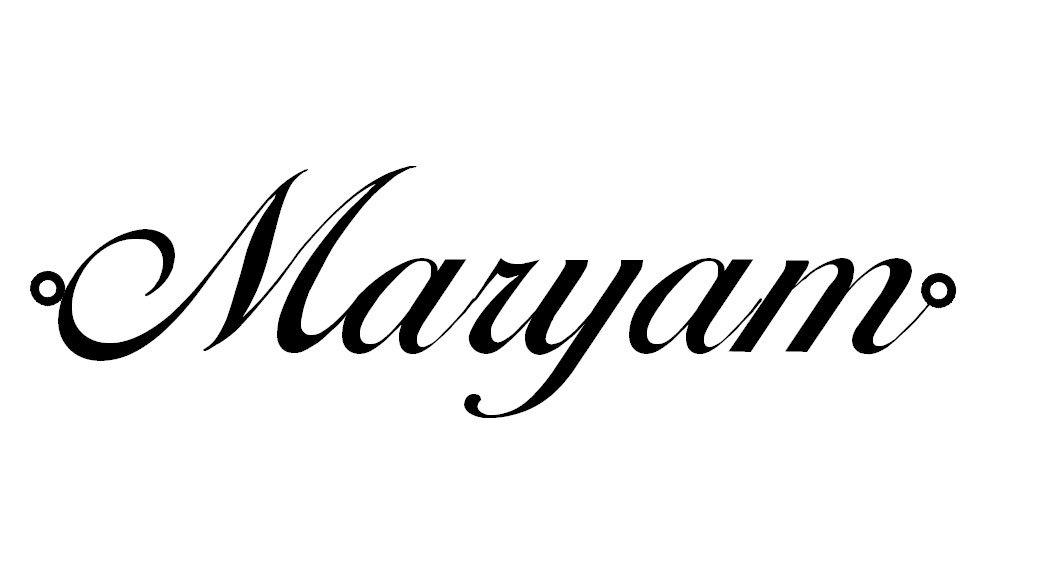 Silver Grey Wallpaper also Maryam Name Wallpaper furthermore Lines Frame Swirls Boutique Sign Design Border Vector 392564 moreover Triangles Coloring Pages moreover Tornado Coloring Pages. on winter car