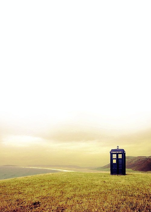 doctor who iphone 6 plus wallpapers wallpaper details 500x700