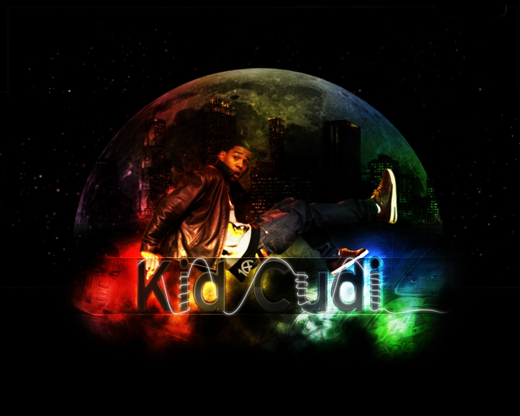 Kid Cudi Dat New New Download
