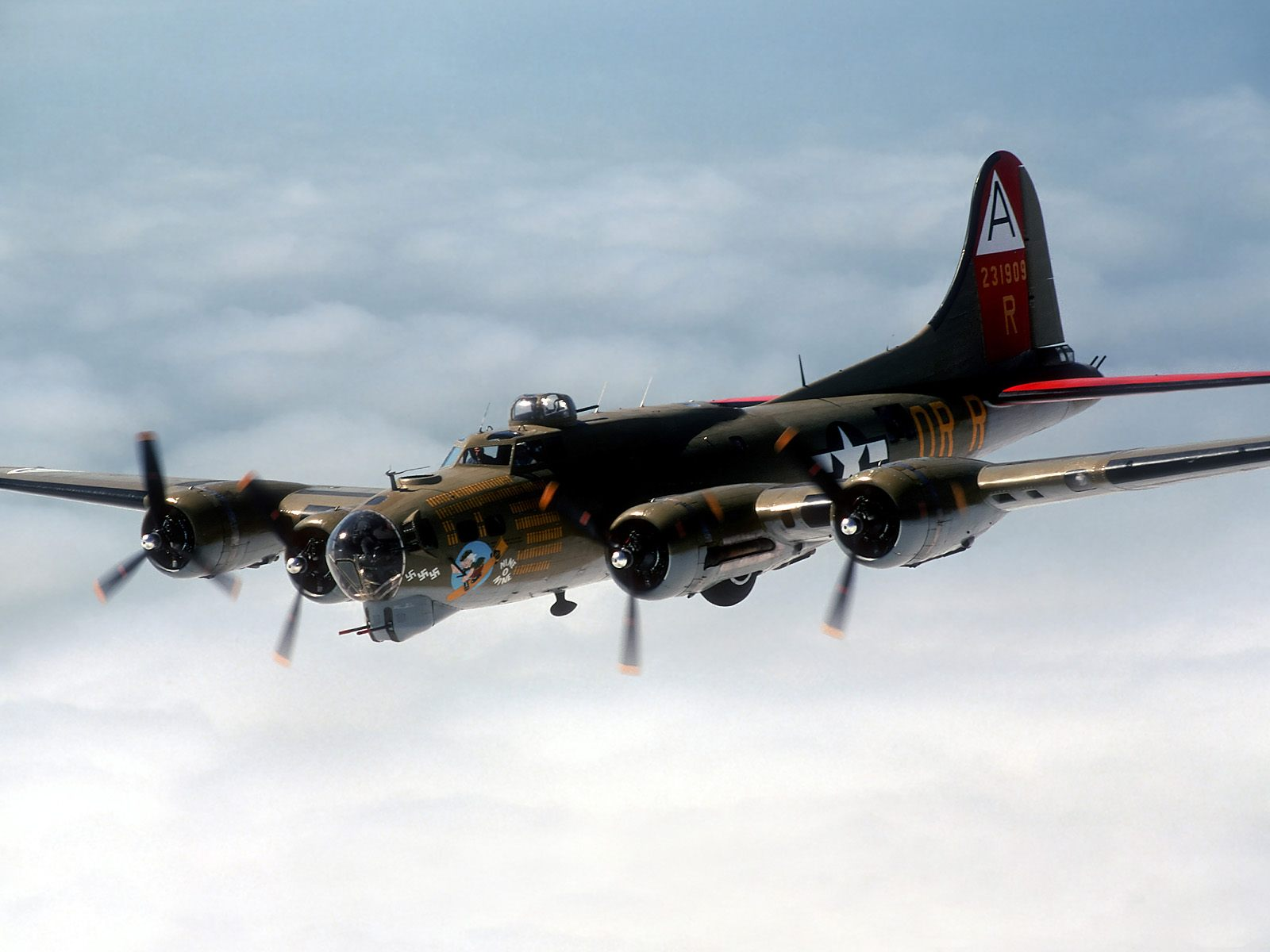 17 Flying Fortress wallpapers B 17 Flying Fortress stock photos 1600x1200