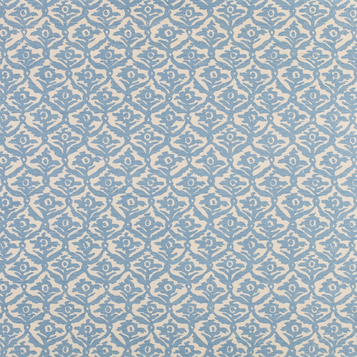 View All Colours Light Blue Kate Trellis Sisal Wallpaper 1200x1200