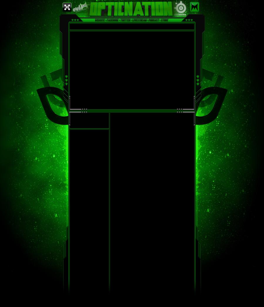 Image Result For Optic Gaming Logo Wallpapera