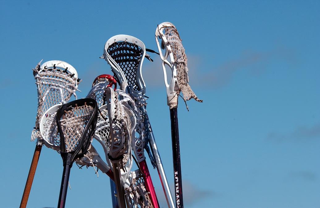 Cool Lacrosse Wallpapers Wallpapersafari