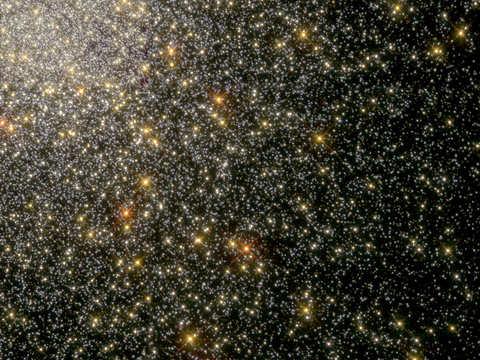 star wallpaper 6 you are viewing the star wallpaper named star 6 it ...