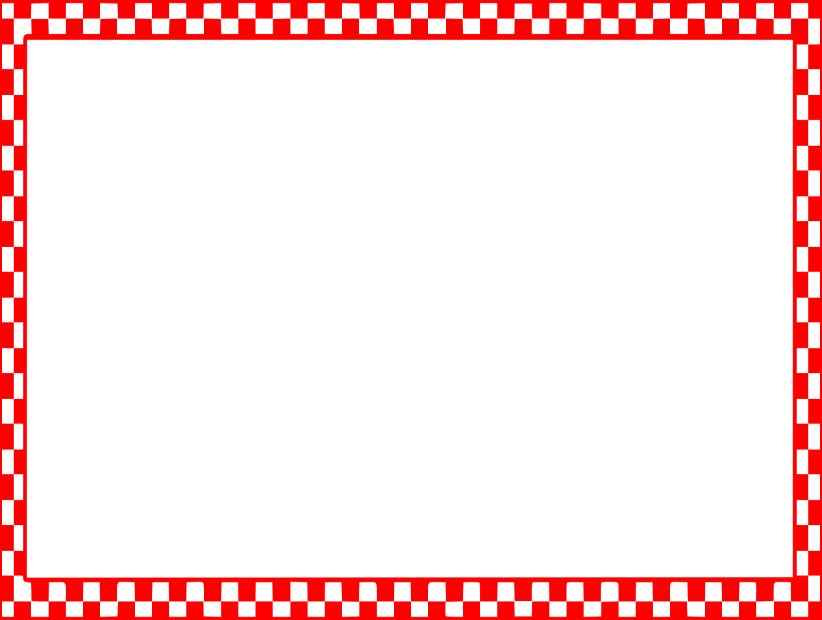 [29+] Red and White Checkered Wallpaper on WallpaperSafari