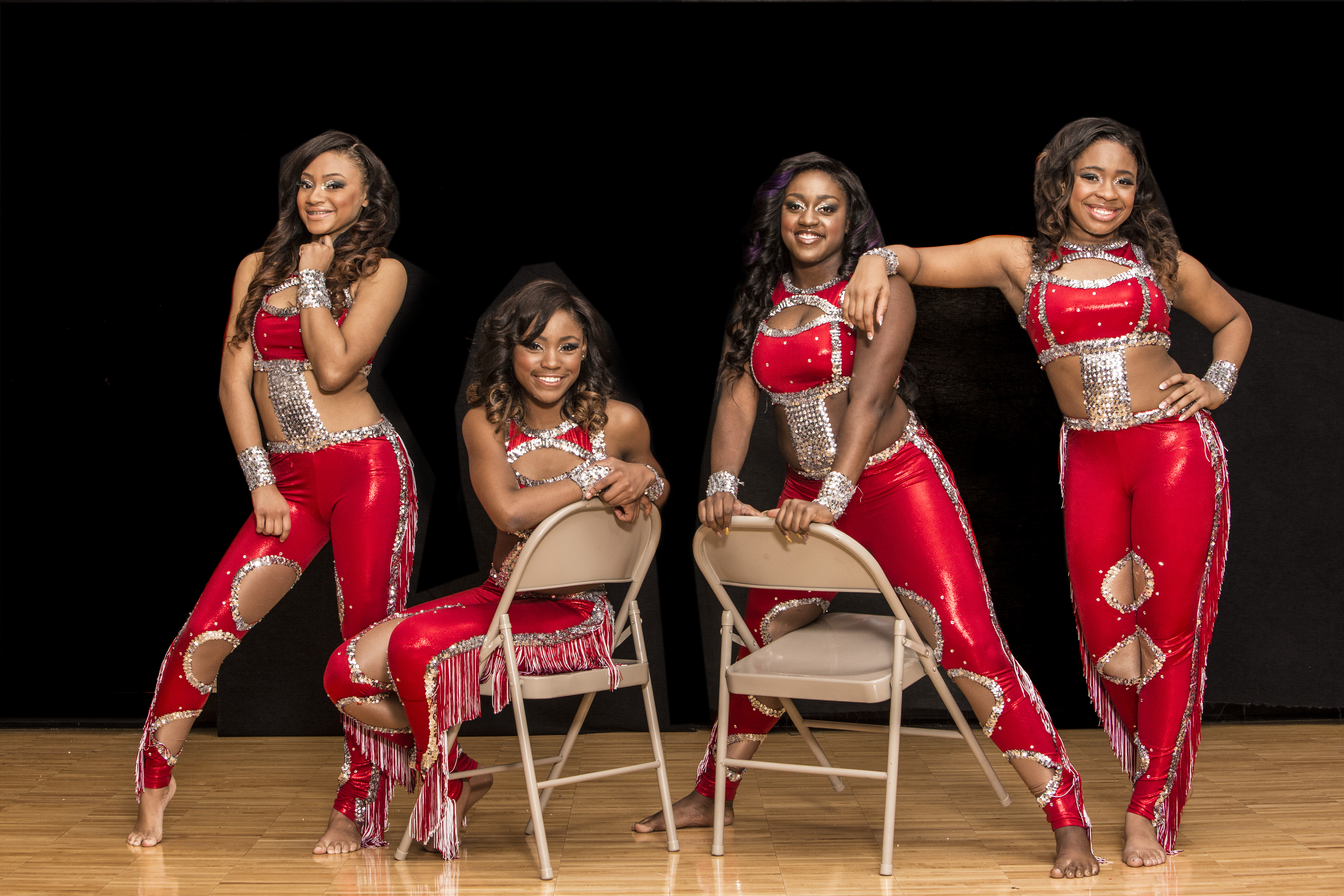 BRING IT Returns with 18 Million Viewers VMH Magazine 5760x3840