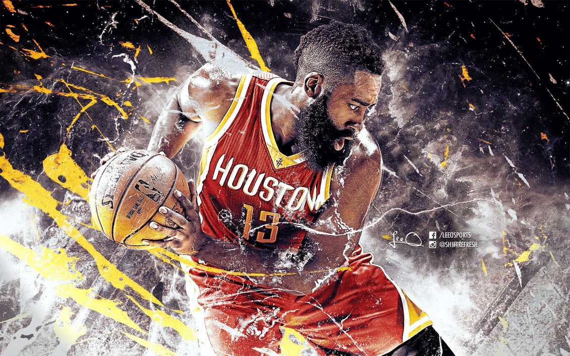 NBA Wallpapers   Top NBA Backgrounds   WallpaperAccess 1131x707