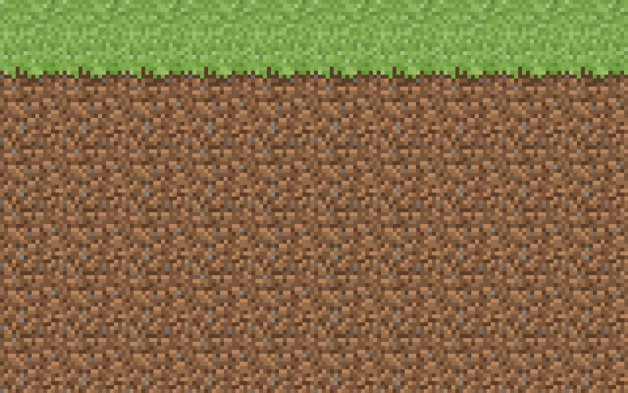 Minecraft wallpaper by Philuppus 900x563