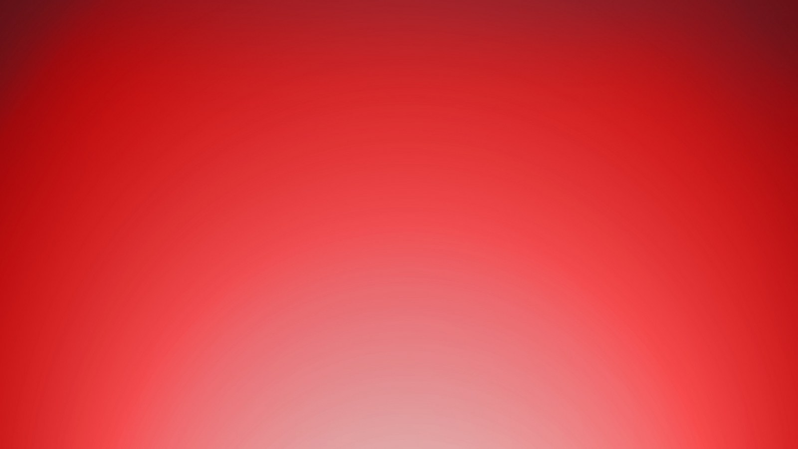 Pictures Of Red Backgrounds Wallpapersafari