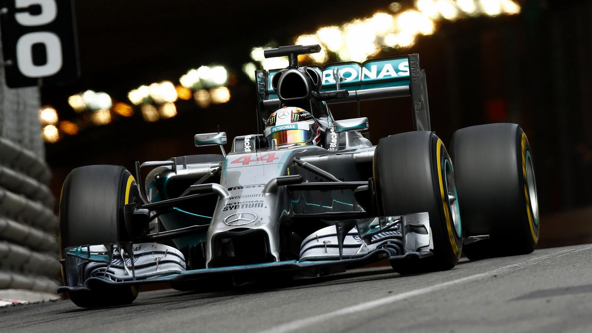 Mercedes Amg Petronas F1 Hd Hintergrundbilder 4k: Mercedes AMG Petronas Wallpaper