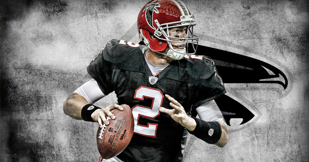 Nfl Players Wallpaper Nfl wallpapers 610x320
