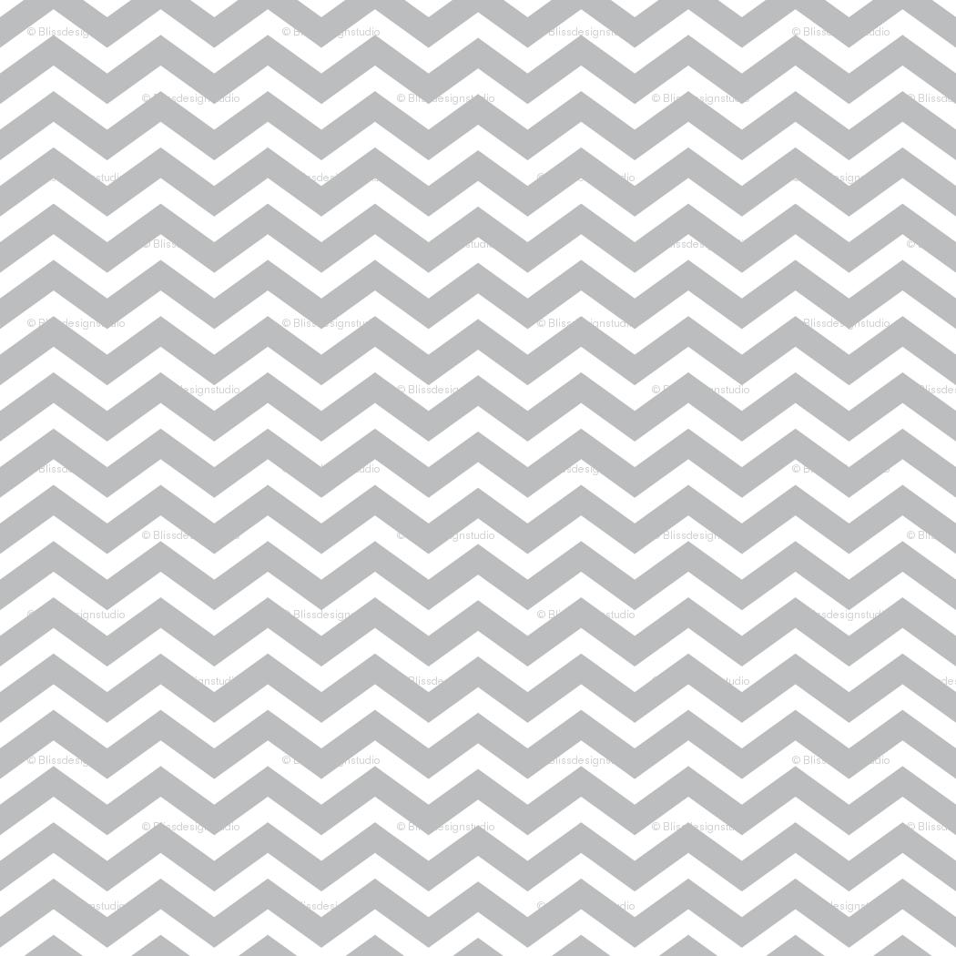 Light Grey Chevron Light gray chevron 14x14 01 1050x1050