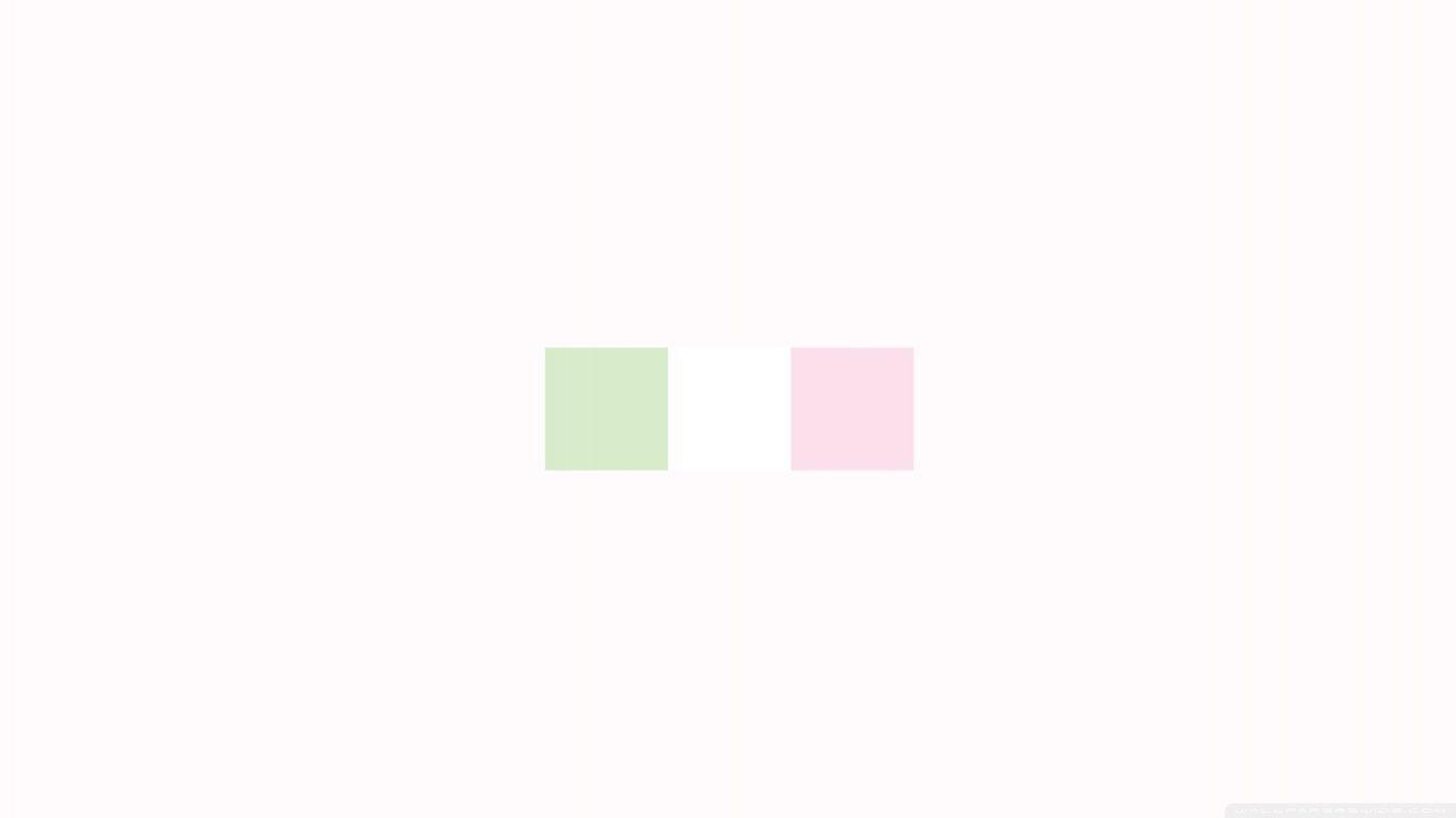 White Minimalist Desktop Wallpapers   Top White Minimalist 1366x768