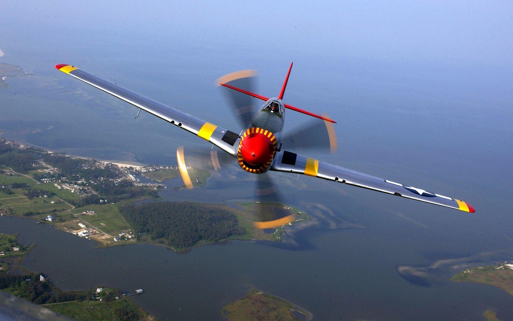 Aircraft Planes Air power demonstration desktop wallpaper nr 1680x1050