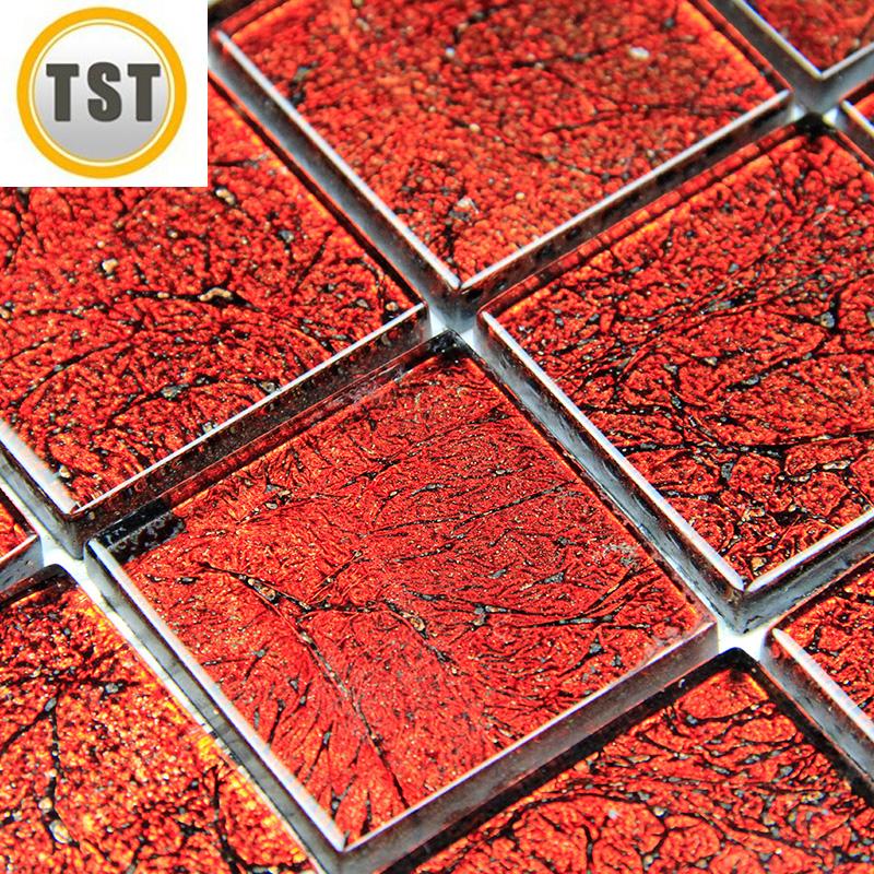 Tile Promotion Online Shopping for Promotional Kitchen Decorative Tile 800x800