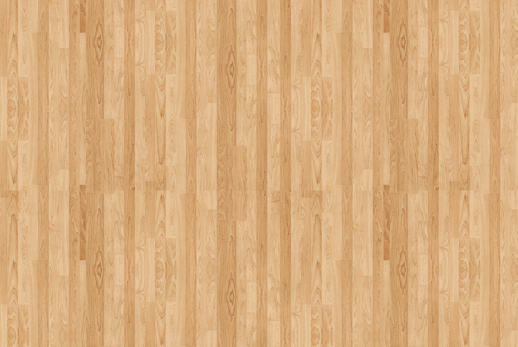 Wood Background 004 HD Wallpaper 4663   HD Desktop Wallpaper 1746x1171