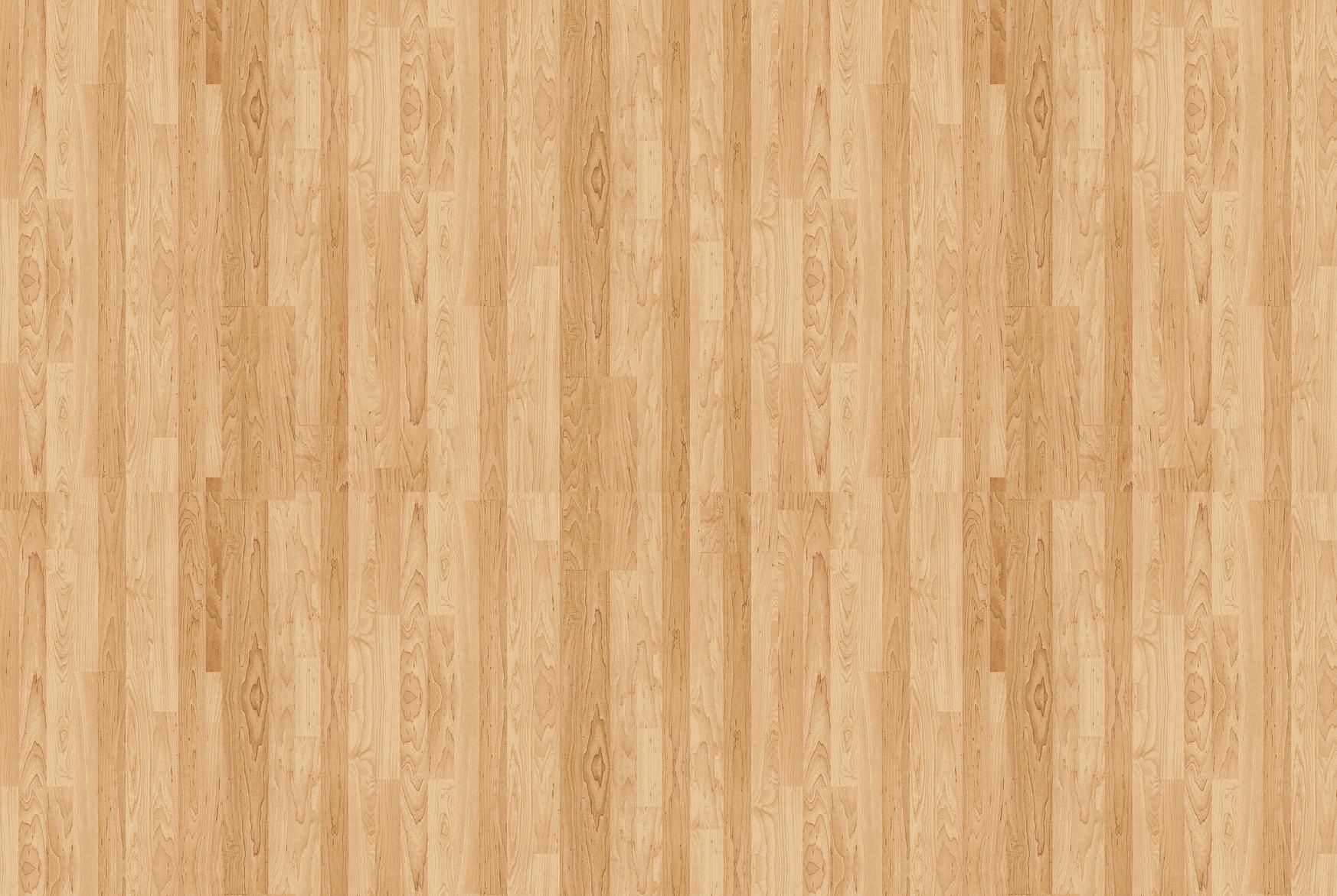 Wood table background hd - Wood Background 004 Hd Wallpaper 4663 Hd Desktop Wallpaper