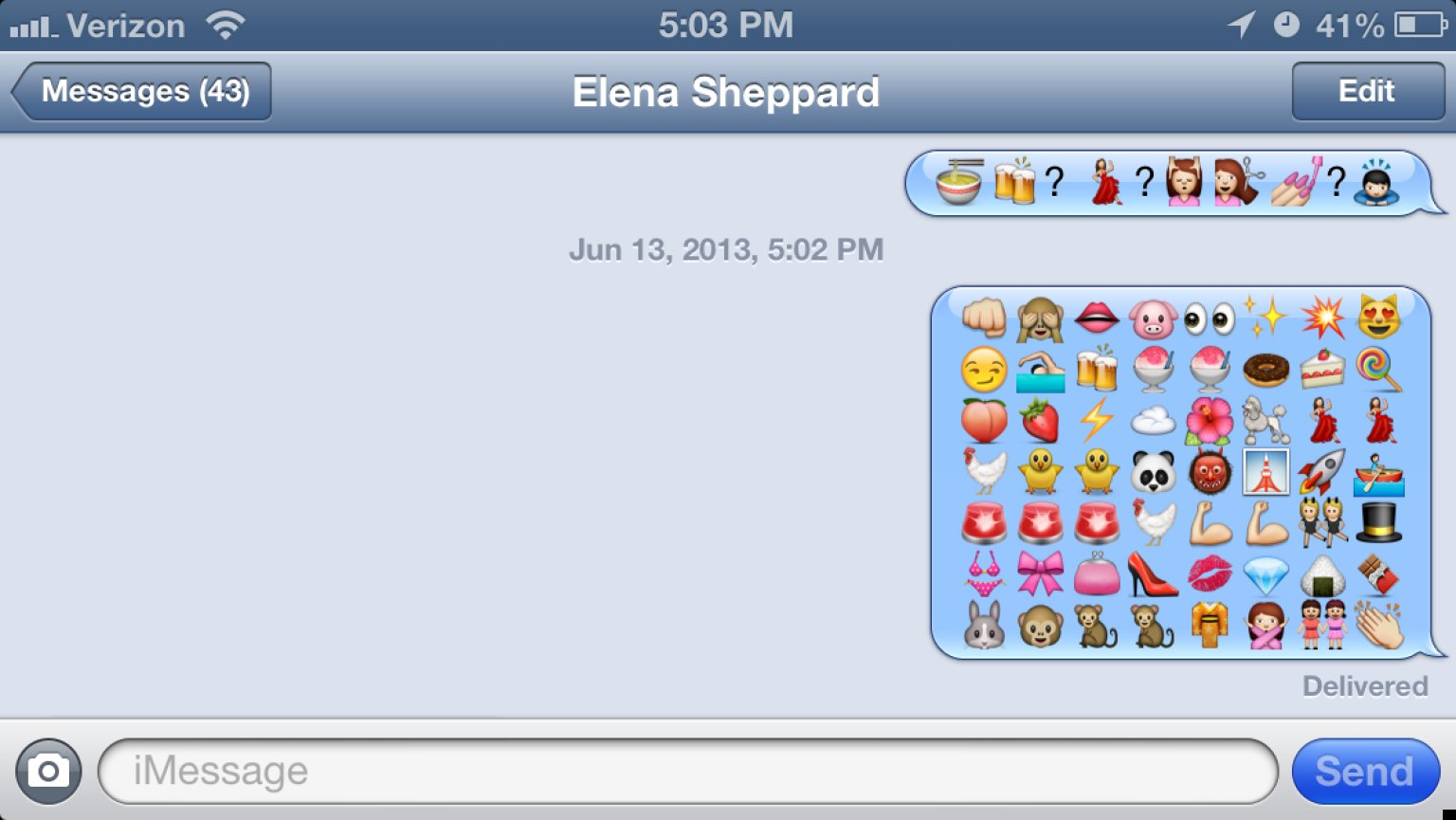 Funny Pictures To Make With Emojis Cool Facebook Happy Birthday 1536x865