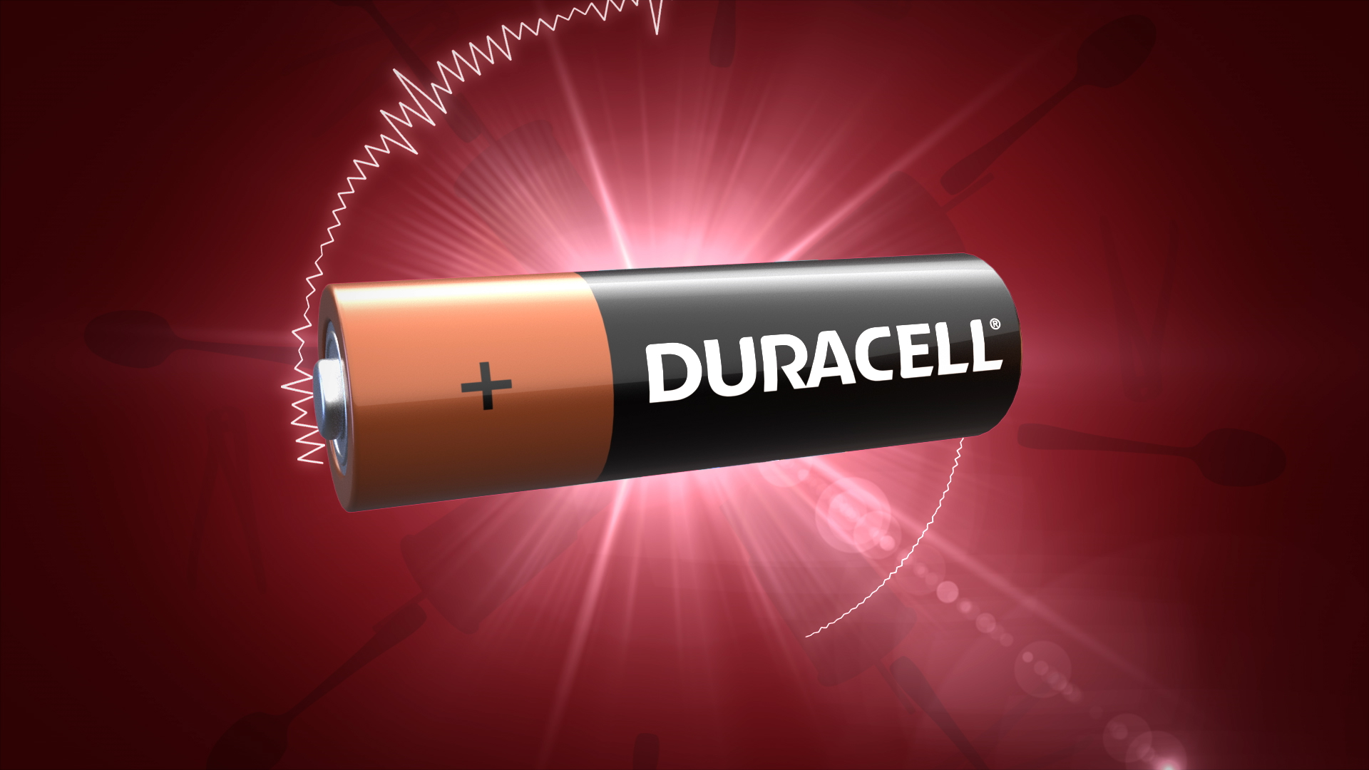 Duracell   Things You Can Always Trust Scott Pellman   Motion 1920x1080