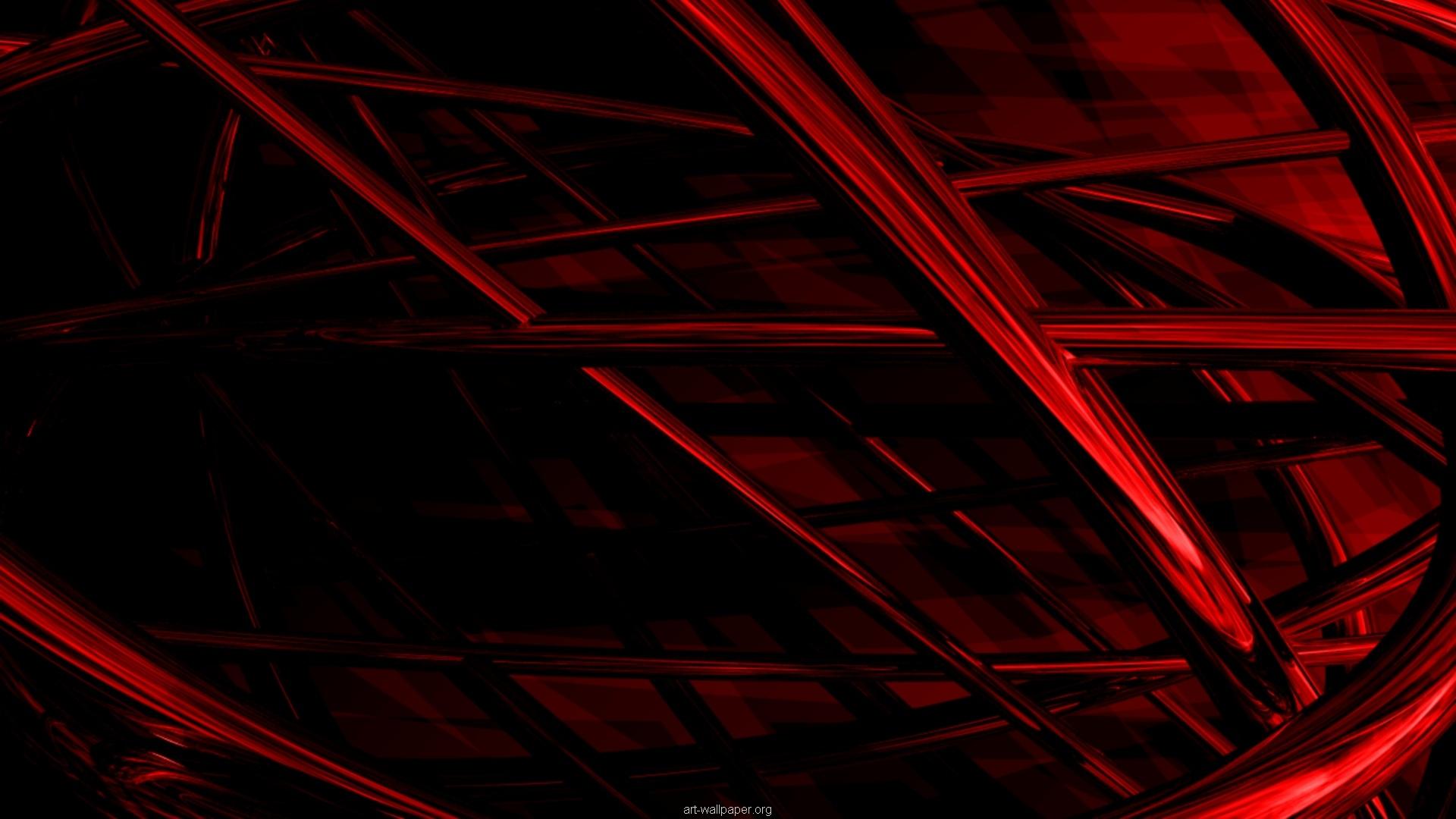 Red 4K Wallpaper - WallpaperSafari