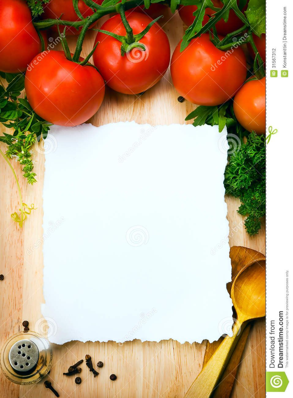 Wallpaper Culinary Arts Food Food background wallpapers Food 957x1300