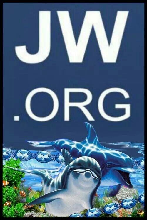 JWORG Jehovahs Witnesses Pinterest 500x750
