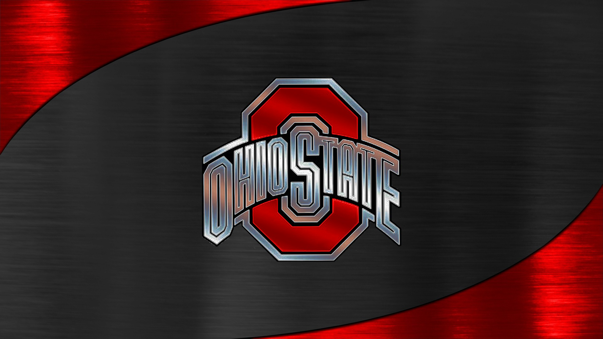 Ohio State Buckeyes Football Backgrounds Download 1920x1080
